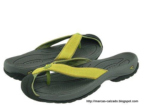 Marcas calzado:calzado-774694