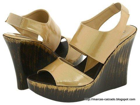 Marcas calzado:marcas-774703