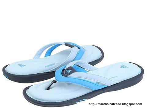 Marcas calzado:calzado-774712