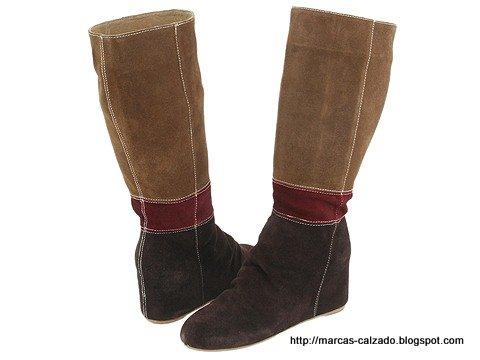 Marcas calzado:calzado-774714