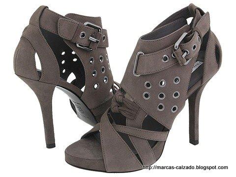 Marcas calzado:calzado-774720