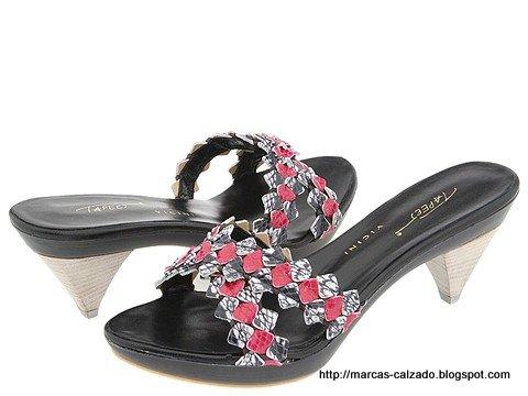 Marcas calzado:marcas-774723