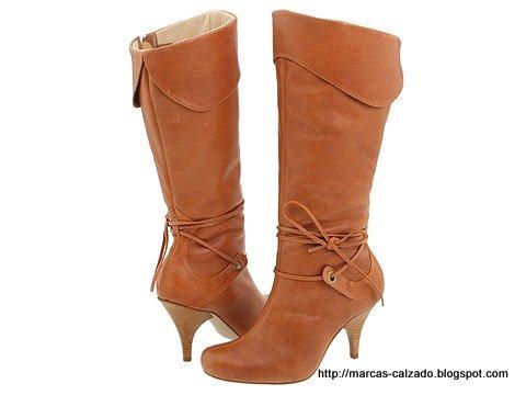 Marcas calzado:marcas-774740