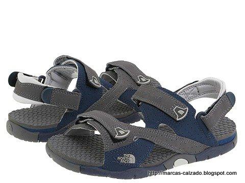 Marcas calzado:marcas-774742