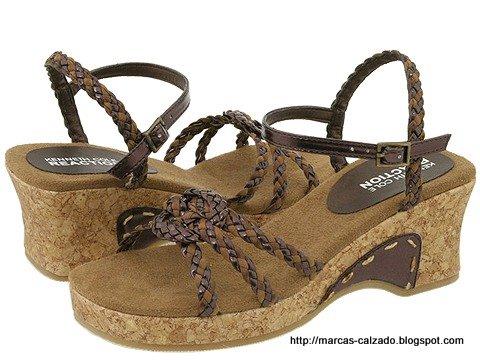 Marcas calzado:marcas-774745