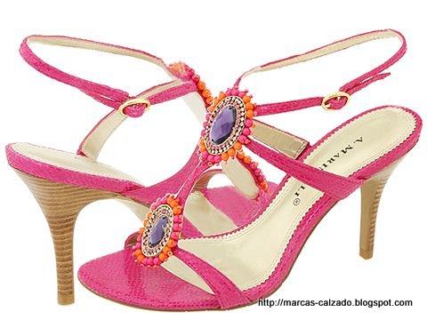 Marcas calzado:marcas-774748