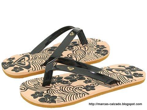Marcas calzado:marcas-774943