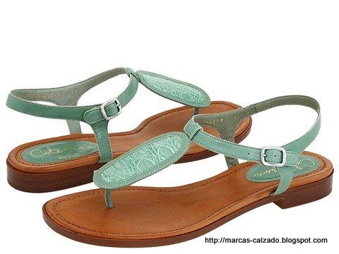 Marcas calzado:calzado-774950