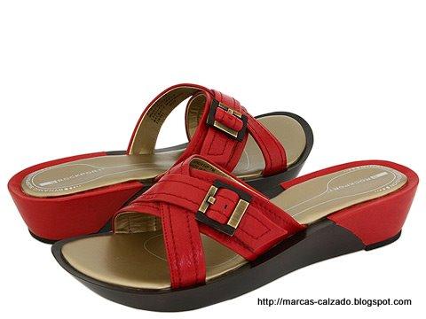 Marcas calzado:calzado-774951