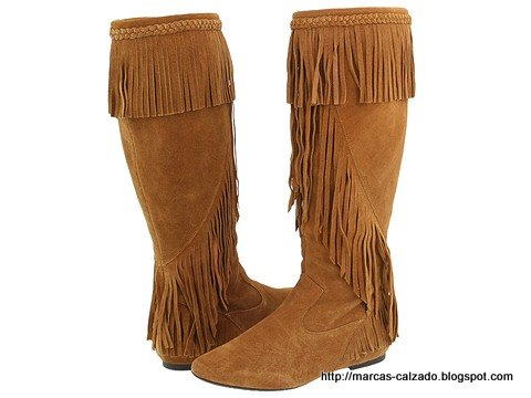 Marcas calzado:calzado-774787