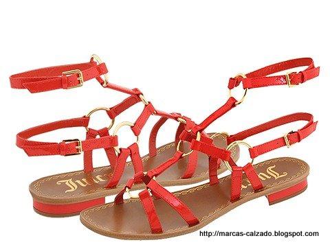 Marcas calzado:marcas-774790