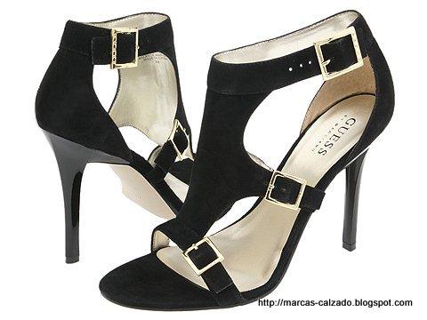 Marcas calzado:marcas-774794