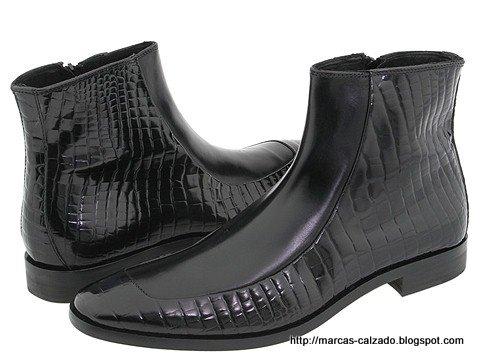 Marcas calzado:calzado-774800