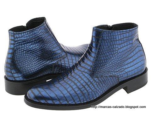 Marcas calzado:marcas-774802