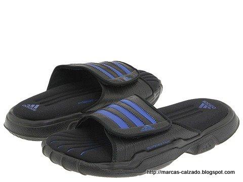 Marcas calzado:marcas-774803
