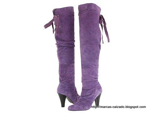 Marcas calzado:calzado-774807