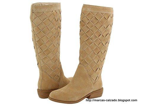 Marcas calzado:calzado-774808