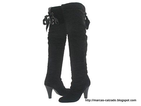 Marcas calzado:marcas-774809