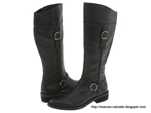 Marcas calzado:marcas-774817