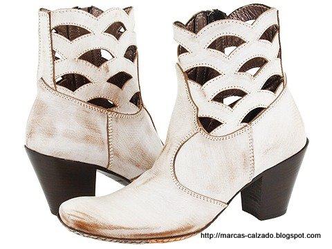 Marcas calzado:marcas-774819