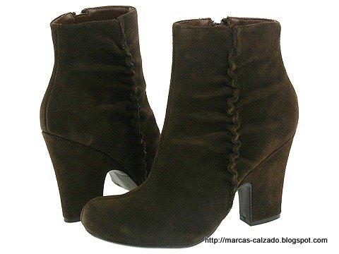 Marcas calzado:marcas-774829
