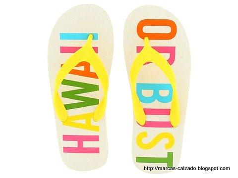 Marcas calzado:calzado-774827