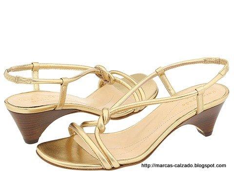 Marcas calzado:marcas-774860