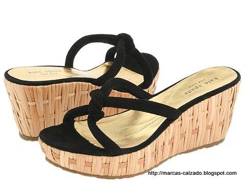 Marcas calzado:calzado-774862