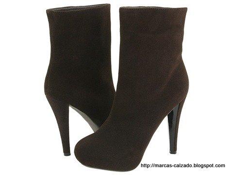 Marcas calzado:marcas-774868
