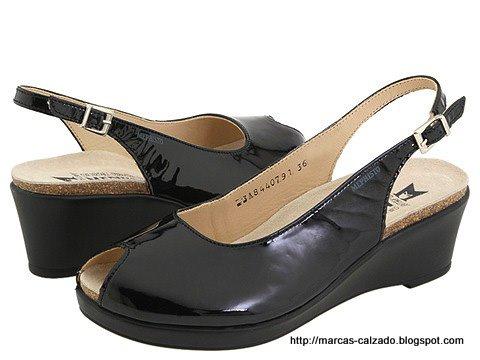 Marcas calzado:calzado-774870