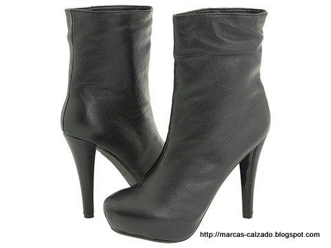 Marcas calzado:marcas-774875