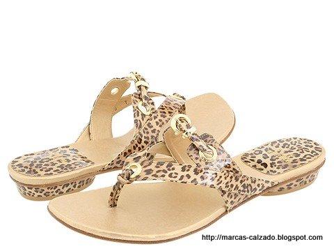 Marcas calzado:marcas-774880