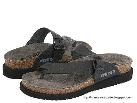 Marcas calzado:calzado-774882