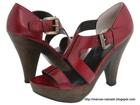 Marcas calzado:calzado-774887