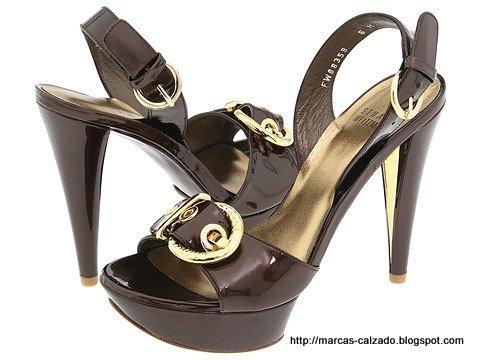 Marcas calzado:calzado-774892