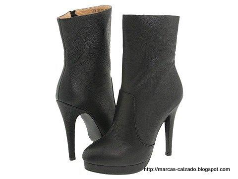 Marcas calzado:calzado-774898