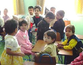 kindergarten-wikipedia.jpg