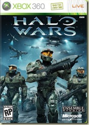 Halo_Wars_-_Cover_Art_-_Final