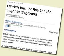 oilrich