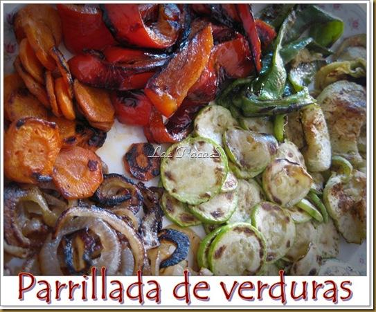 parrillada de verdura (3)