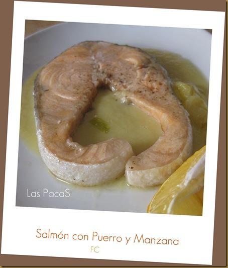 Salmon con manzana FC_picnik