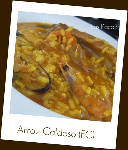 Arroz Caldoso FC_picnik