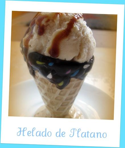 helado de plátano_p