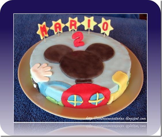 tarta casa micky mouse_p