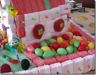 Casa de chuches (8)