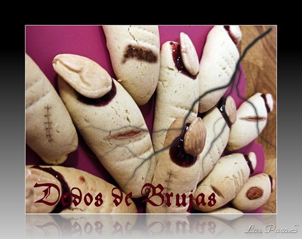Dedos de bruja (3)