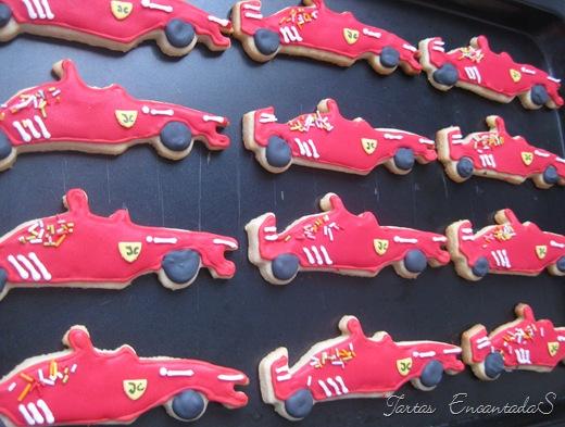 galletas Ferrari (6)