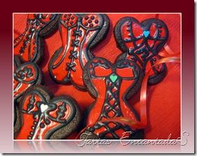 cookies corset blog2