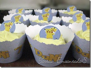 cupcakes pokemon (6)2