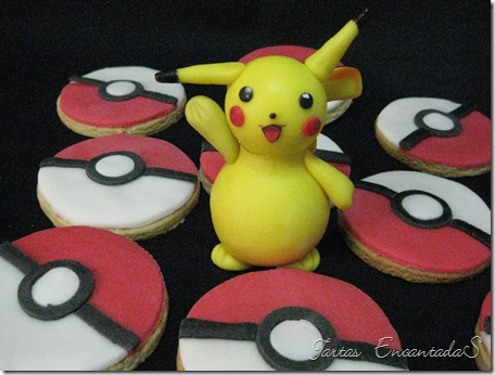 galletas pokemon (3)